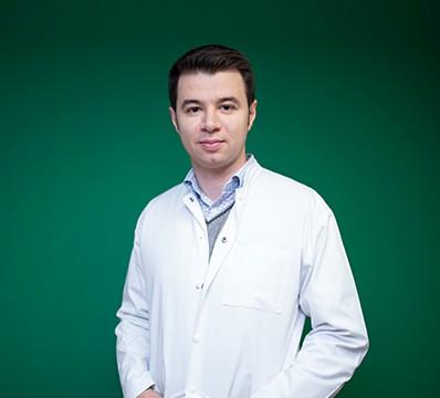 Iulian-Goidescu